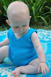 Sunsuit_8_small2