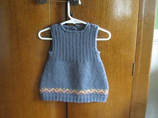 Gray_baby_dress_2_small2