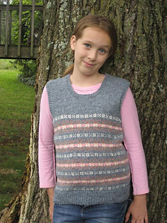 Fair_isle_vest_front_modeled_small2