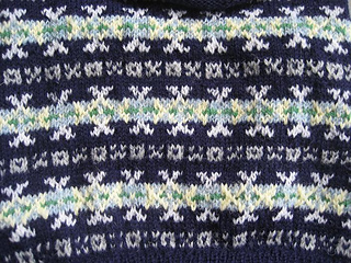 Fair_isle_pattern_2_small2