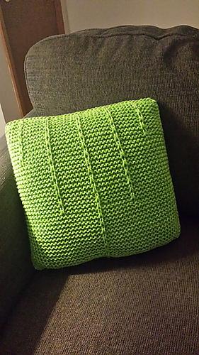 Cushion_medium