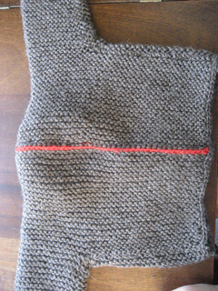 Shawl_cardigan_back_small2