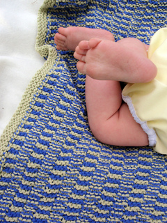 Baby_feet_2_small2