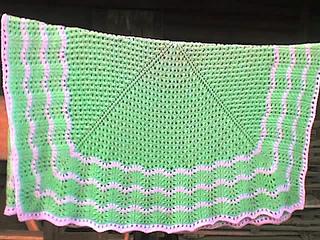 Jjabie_s_paella_blanket_small2