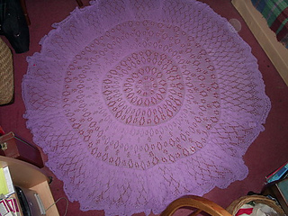 Bubbly_pi_shawl_small2