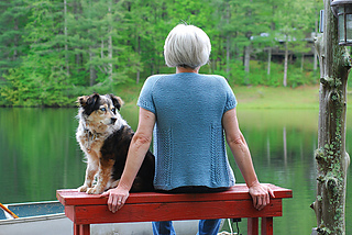 Sitting_on_dock_with_blu_medium2_small2