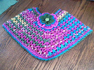 Matching_poncho_for_30_minute_hat_small2