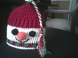 Mac7_snowman_hat_small2