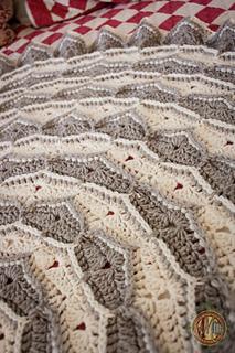 Crochet_blanket_penelopes_tapestry__3__small2