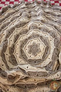 Crochet_blanket_penelopes_tapestry__6__small2