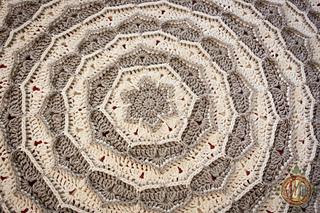 Crochet_blanket_penelopes_tapestry__4__small2