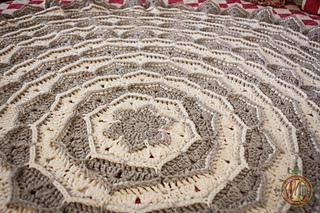 Crochet_blanket_penelopes_tapestry__5__small2