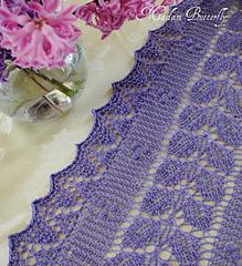 Hyacinth2_small