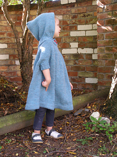 Little_blue_girl_small2