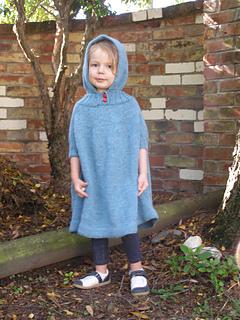 Little_blue_girl_3_small2