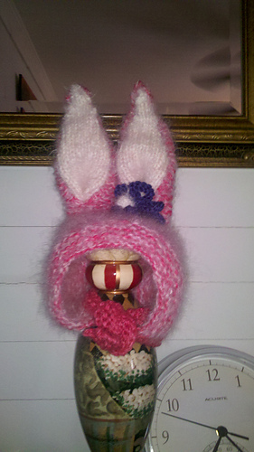 Rabbit_hat_medium