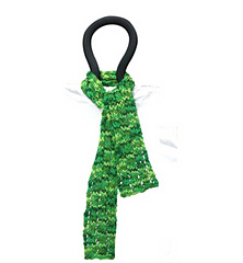 Green-chrysanthemum-knitted-scarf_small
