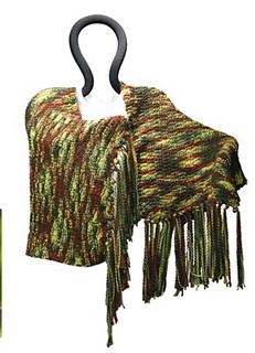 Hellebore-prayer-shawl1_small2