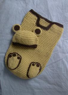 Babybearbunting1_small2