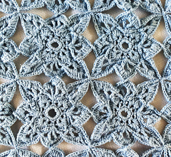 Fp335-blue-lace-placemat_small