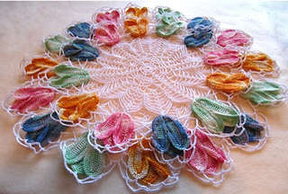 Maggies-crochet-patterns-tulip-group2-800_02_small2