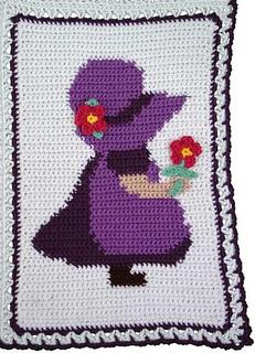Crochet-maggie-weldon-sunbonnet-sue-afghan-pa852_2_small2