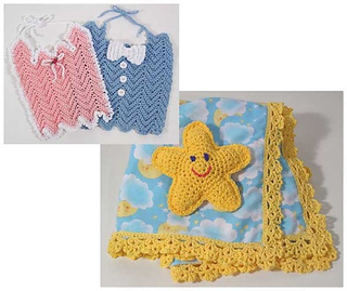 Crochet-maggie-weldon-baby-gifts-ps038_small2