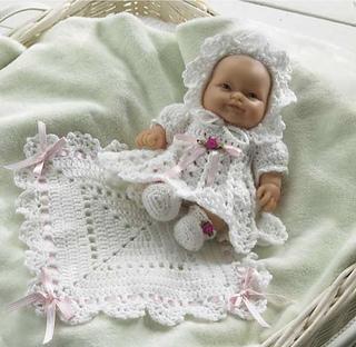 Crochet-maggie-weldon-baby-chloe-pa987_small2
