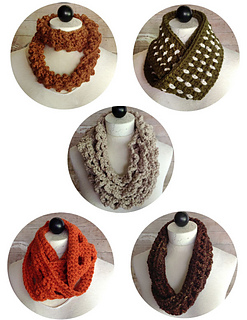 Infinity-scarves-set-optw_small2