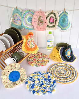 Crochet-dishcloth-maggie-circle-set2-optw_large_small2