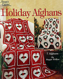 Mc-holiday-afghans-cover-optw_large_small2