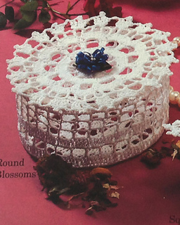 Pb179-round-blossoms-potpourri-box-crochet-optw_small2