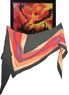 Swingy_phoenix_collage_small2
