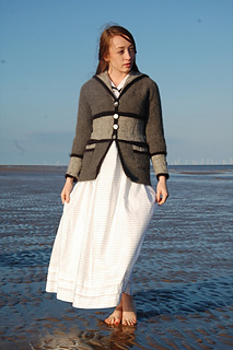 Violet_s_cardigan_4_small2