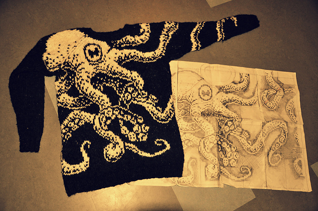 octopusgenser2_medium2.jpg