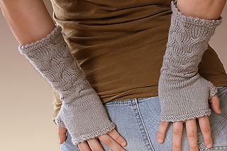 Afterthefrostmitts2_small2