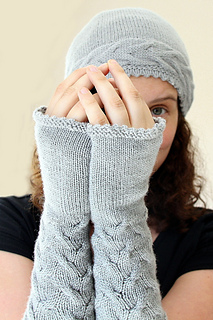 Afterthefrostmitts5_small2