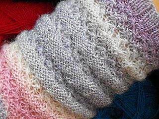 Socke-brunhilde-ff2_small2