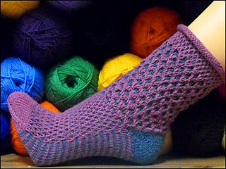 Socke-faktorielle_small2