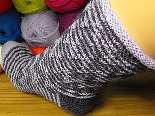 Socke-hermiane-2_small2