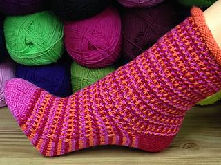 Socke-polynom_small2