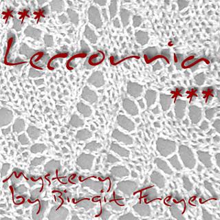 Leccornia-mystery-bild_small2