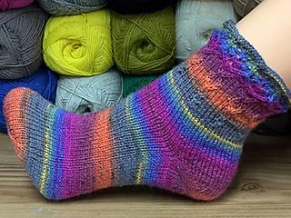 Socke-serafina_small2