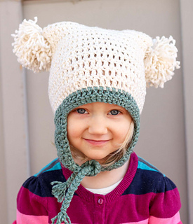 Free-crochet-hat-pattern-pom-pom-11_small2