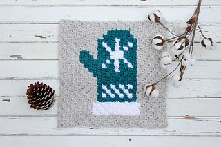 C2c-christmas-afgan-mitten-free-pattern_-6_small2