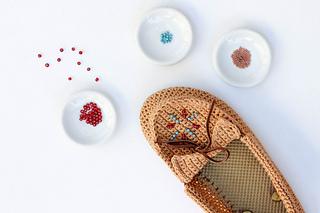 Crochet-shoes-flip-flop-soles-16_small2