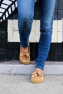 Crochet-shoes-flip-flop-soles-29_small2