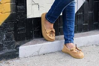 Crochet-shoes-flip-flop-soles-30_small2