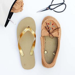 Crochet-shoes-flip-flop-soles-20_small2
