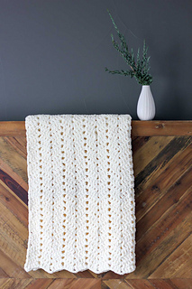 Snowdrift-chunky-crochet-afghan-pattern-free-5_small2